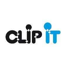 CLIP IT